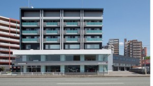 マクラーレン福岡ショールーム正式オープンのお知らせ
